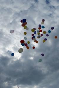 oferta_napelnianie_balonow